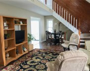 1733 Rueger Drive, Southwest 1 Virginia Beach image