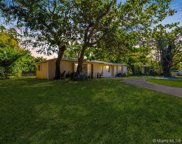 6841 Sw 65th Ave, South Miami image