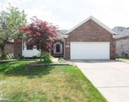 13514 Snowdrift Ct, Sterling Heights image