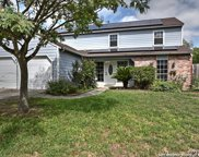 6719 Timberhill, Leon Valley image