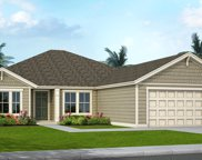 11652 YELLOW PERCH RD, Jacksonville image