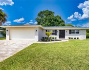 1654 Swan TER, North Fort Myers image