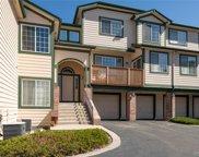 980 W 112th Avenue Unit 1505, Northglenn image