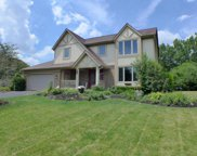 9874 Alliston Drive, Pickerington image