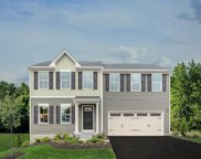512 Shadow Wood Drive, Yorkville image