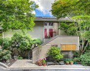 2628 4th Ave N Unit 304, Seattle image