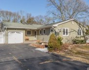 1339 Spur Drive South, Islip image