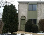 1101 Valley Drive, West Chester image