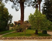 337 Mayflower Avenue, Monrovia image