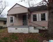 508 Lexington St, Birmingham image