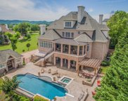 120 WOODWARD HILLS PLACE, Brentwood image