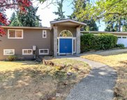 838 S 299th Place, Federal Way image