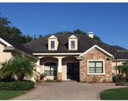 1352 Crescent Woods Loop, Lakeland image