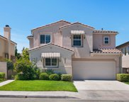 1438 Yellowstone Avenue, Chula Vista image