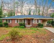 265 Greencrest Drive, Athens image