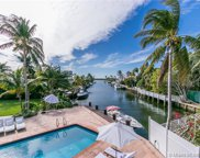 3401 Ne 165th St, North Miami Beach image
