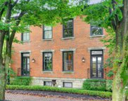 933 City Park Avenue, Columbus image