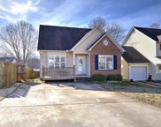107 Shining Rock Court, Boiling Springs image