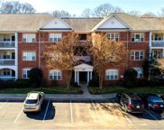 5601  Fairview Road Unit #20, Charlotte image