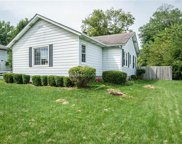 6630 Ratliff  Road, Camby image