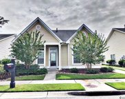 1587 Tradition Ave., Myrtle Beach image