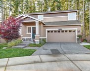 18126 46th Dr SE, Bothell image