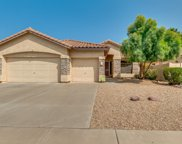 11 S Forest Drive, Chandler image