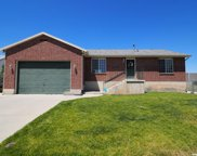 4058 S Redhawk Rd W, West Valley City image
