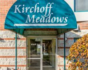 3255 Kirchoff Road Unit 313, Rolling Meadows image