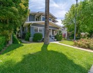 6728 Friends Avenue, Whittier image