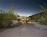 7441 N Catalina Ridge, Tucson image