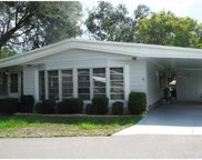 34 Willow Creek Court Unit 3, Safety Harbor image