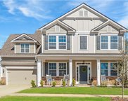 9022  Cantrell Way, Huntersville image