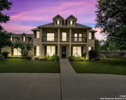 8201 Roseben Cir, Fair Oaks Ranch image