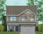 27 Tyrian Drive Unit Lot 233, Greenville image