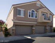 8765 Traveling Breeze Avenue Unit 103, Las Vegas image