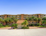 1101 Seafarer Circle Unit #105, Jupiter image