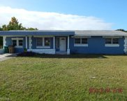 422 NE 15th AVE, Cape Coral image