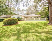 5623 Country Club Drive, Myrtle Beach image
