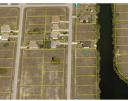 2007 NW 9th PL, Cape Coral image