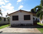 84-570 Farrington Highway Unit F, Waianae image