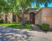 4540 Overton Terrace Court, Fort Worth image
