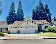1819 E Emerald, Fresno image