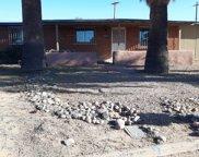 1733 S Woodland, Tucson image