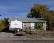 3181 West 65th Avenue, Denver image