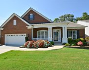 12241  Gadwell Place, Indian Land image