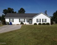 135 Airleigh Place, Richlands image