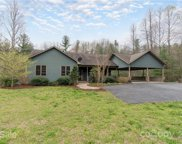 1637 Camp Creek  Road, Saluda image
