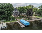 3175 Linden Circle NW, Prior Lake image