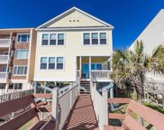 1415 S Ocean Blvd, Surfside Beach image